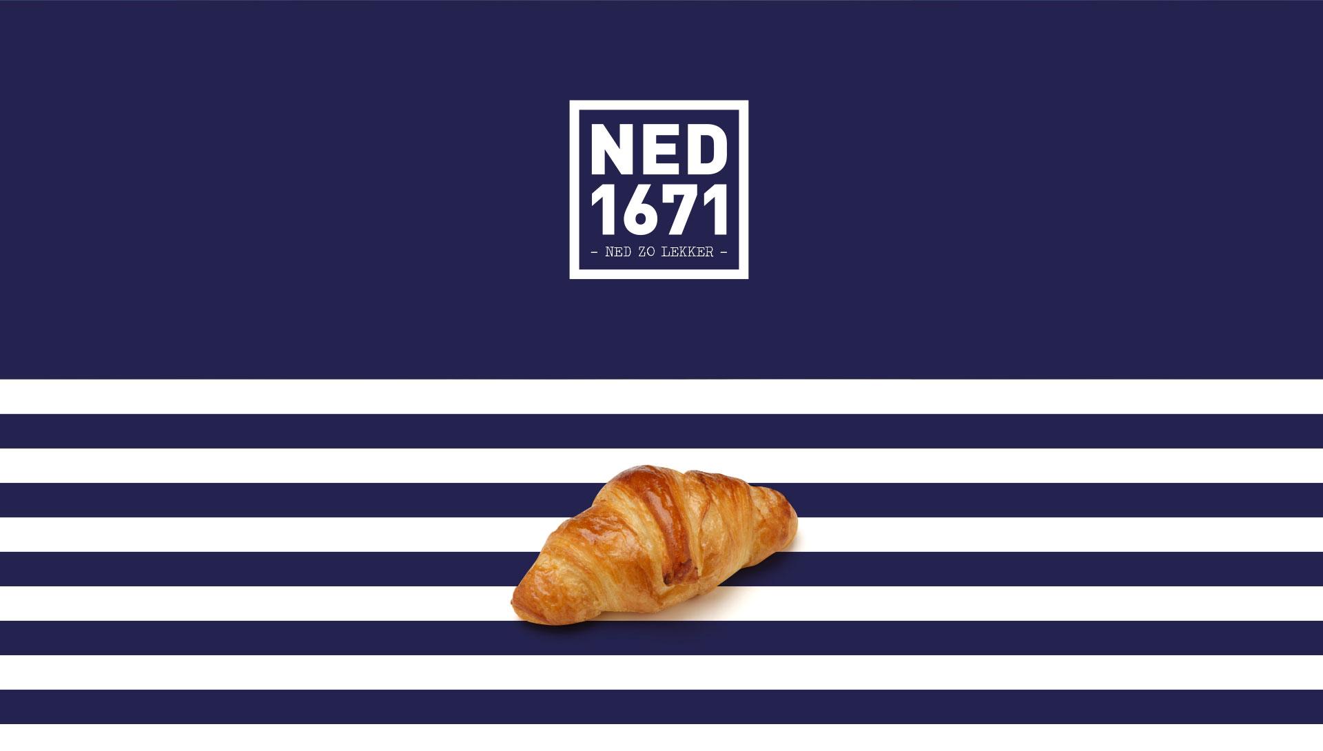 NED1671