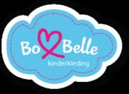 bo & belle